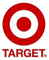 rp_targetlogo.jpg
