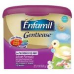 Printable coupon of the day:  $5/1 Enfamil!