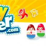 Hot new Hasbro Playsaver printables!