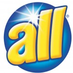 Printable coupon of the day:  More All laundry detergent!