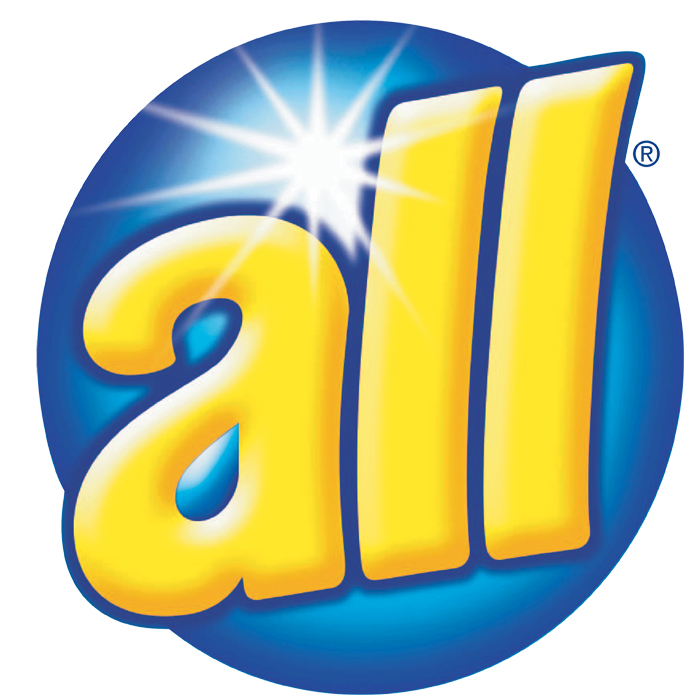printable coupon of the day more all laundry detergent