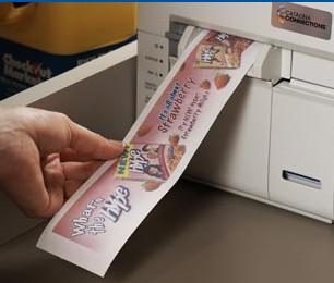 checkout coupons ( catalinas )