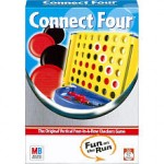 HOT new printable Hasbro coupons = cheap games!