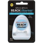 FREEBIE ALERT:  FREE Reach Floss at Target and Walmart!