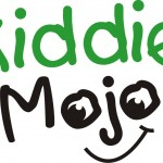 Business of the Week: Kiddie Mojo!