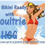 Business of the Week:  Moultrie HCG!