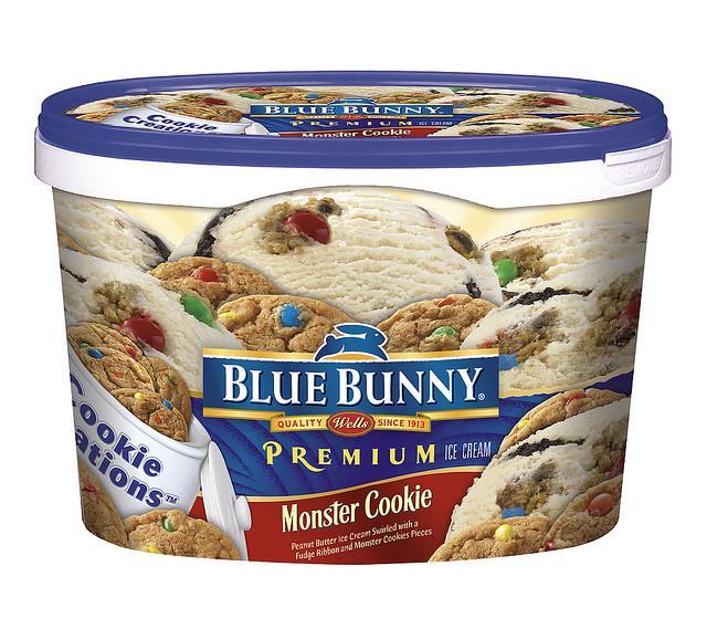 Walmart Ice Cream Cake Prices