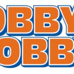 Hobby Lobby:  40% off coupon!