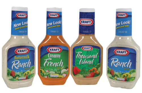island salad coupon