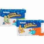 Huggies Little Swimmers for $2.99 at Walgreens!