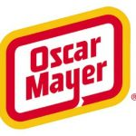 HOT Oscar Mayer printables!