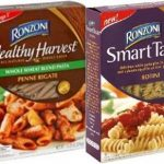 More free Ronzoni printables = free pasta from Kroger!