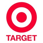 Target Top 25 Free & Cheap Deals for the week of 4/22
