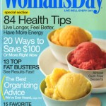 Women's Day Subscription – $3.99/year!