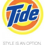 Heads up:  Free Downy AND Tide today!