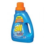 New All printable = More cheap detergent at Kroger!
