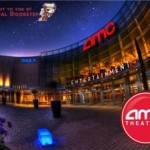 AMC Gold Experience Movie Tickets – 2/$12.50!