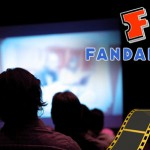 Two Fandango Movie Tickets for as low as $7 from Buy with Me!