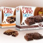 HOT printable:  $1.75 in coupons for Fiber One products!