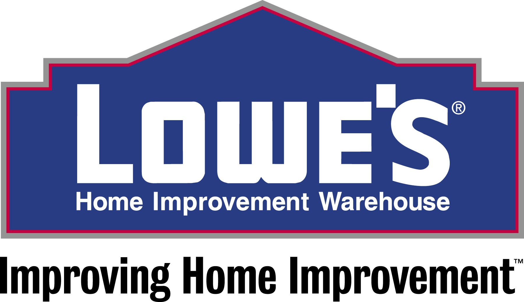 Lowes Foods Weekly Ad Lexington Sc