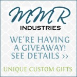 Business of the Week:  MMR Industries!