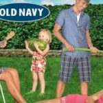 **HOT DEAL ALERT** Old Navy $10 for a $20 gift card Groupon is BACK!