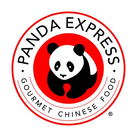 Panda Express Beijing Beef Chinese Restaurant