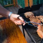 Plum District Deal:  $150 steak package for $45.50!