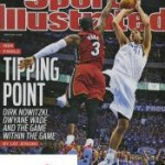 Last minute Father's Day gift idea:  Get Sports Illustrated for just $.45/issue after cash back!