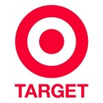 Target:  Top 25 deals for the week of 6/26