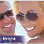 Save More:  FREE Teeth Whitening Pen! ($29.99 value)