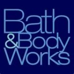 Bath & Body Works:  $10/30 printable + save up to 75% off!