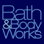Bath & Body Works:  FREE Signature Collection item w/ any $10 purchase!