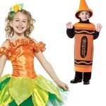 Zulily:   Halloween costumes starting at $12.99!