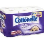 Walgreens sneak peek:  Cheap Cottonelle and Pampers!
