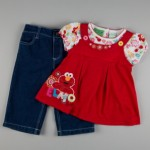 Totsy:  Sesame Street, Bum Cheeks cloth diapers, lovies + more!