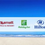 HOTEL DEAL:  Get a $50 hotel gift card for $20!