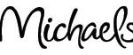 michaelslogo
