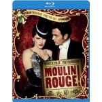 Blu Ray/DVD Coupons + Match-ups:  Walk the Line, Moulin Rouge + more!