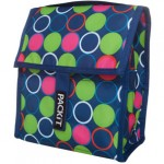 Totsy:  Packit lunch bags, Sesame Street Apparel + more!