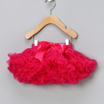 Zulily:  Kids DVDs from $4.49 + super cute pettiskirts!