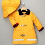 Zulily:  Super Cute Rain Gear for Super cheap + more!
