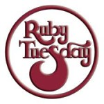 Ruby Tuesday:  Get a FREE Burger coupon