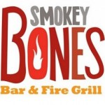 BOGO free Smokey Bones and HOT Quizno's printables!