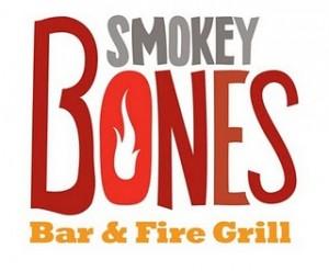 Smokey Bones Restaurant Cincinnati Ohio