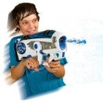 Target Daily Deals:  Banzai H20 Color Ball Blaster – $12.99 shipped!