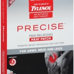 Walgreens Deals:  Free Tylenol Precise & Finesse + cheap vitamins!