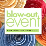 Zulily Blow-out Event:  Items as low as $5.99!