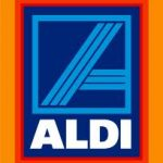 Aldi deals for the week of 4/9!