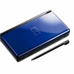 Nintendo DS Lite as low as $82 after cash back – better than Black Friday prices!